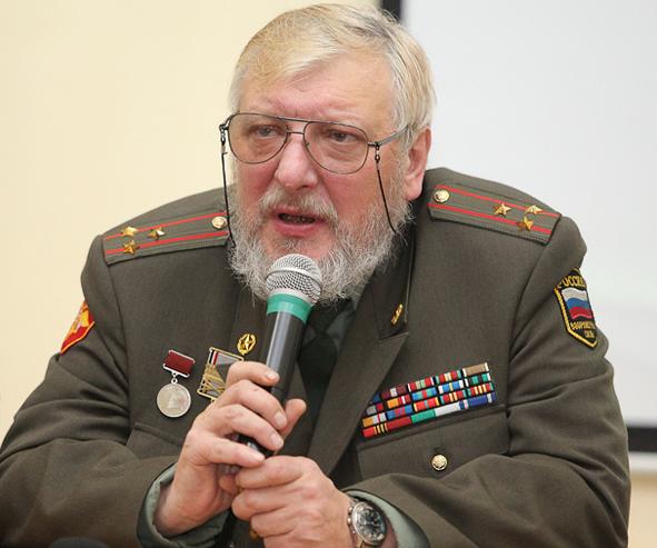 Александр костюнин член сюза писателей