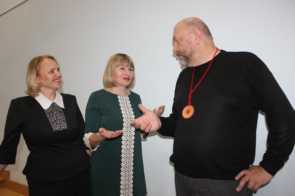 Литературные конкурс купель 2017